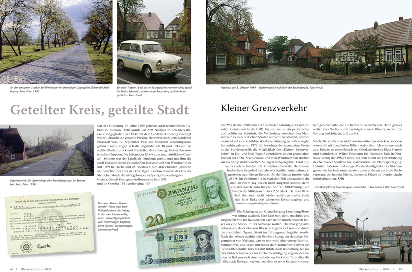 Magazin_Bleckedex.indd