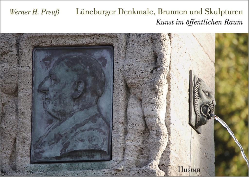 Umschlag_Denkmäler.indd