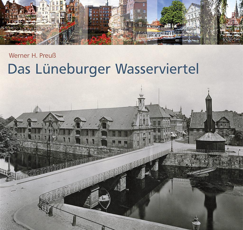 RZ_Wasserv_Umschlag.indd