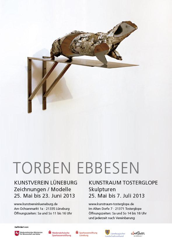Plakat_Ebbesen.indd
