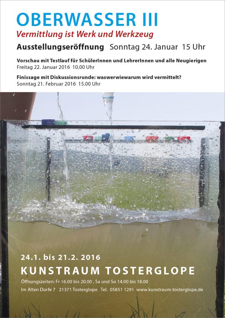Plakat_Oberwasser.indd