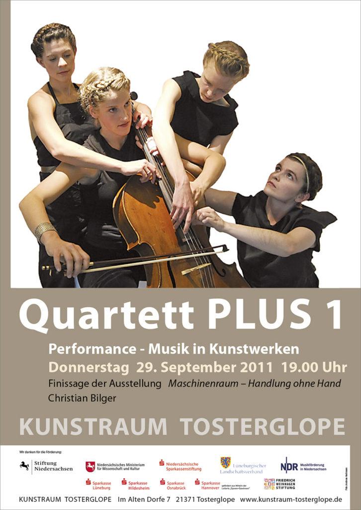 Plakat_Quartett.indd